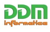 DDM informatica
